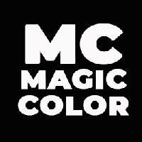 Magic Color, Салон красоты, Магазин парфюмерии и косметики, Парикмахерская, pokrov
