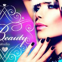 Beauty, Салон красоты, pokrov