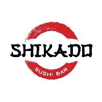 Shikado, суши и роллы, доставка еды, pokrov