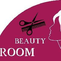 Beauty room, парикмахерские, салоны красоты, pokrov