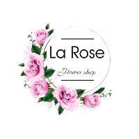 La Rose🛒, Лучшие цветы в городе!🌿, tobolsk