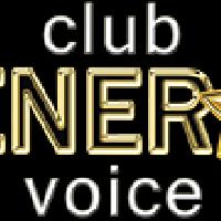General Voice, Ресторан, herson