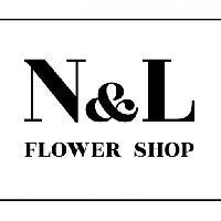 N&L Flower Shop, Доставка квітів, herson