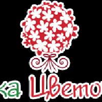 Точка Цветочков, Магазин квітів, доставка квітів та букетів, магазин подарунків і сувенірів, інтернет-магазин, herson