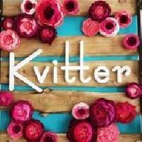 Kvitter, Магазин квітів, доставка замовлень по місту, herson