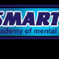 SmartUm, Центр розвитку дитини, herson