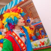 РЫЖИЙ КОТ, студия семейного праздника, magnitogorsk
