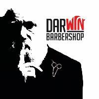 Barbershop Darwin, Салон краси, барбершоп, herson