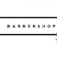 Barbershop Gentlemen's Club, Салон краси, барбершоп, herson