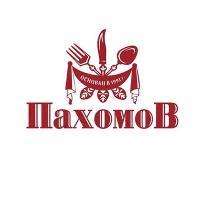 У Олега, кафе, суши и роллы, доставка еды, pokrov