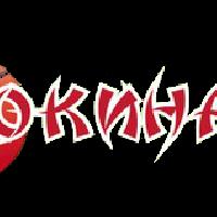Окинава, суши-бар, voroneg