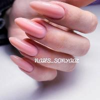 Мастер ногтевого сервиса nails_sonyaaz, Маникюр, педикюр, baykonur