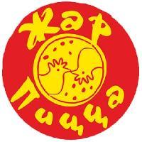 Жар-Пицца, сеть ресторанов быстрого обслуживания, voroneg