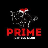 Prime, фитнес и йога, спортивные клубы и секции, спорткомплексы и спортзалы, pokrov