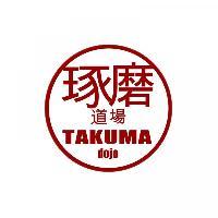 Клуб айкидо Takuma Dojo, Спортивные клубы и секции, спортивные школы, pokrov