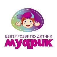 Центр развития ребенка Мудрик, Центр развития ребёнка, herson