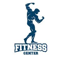Норма-спорт, Фітнес-клуб, Спортивний, тренажерний зал, Спортивний клуб, секція, Центр йоги, herson