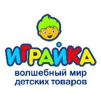 Играйка, магазин детских товаров, Детская мебель, karaganda
