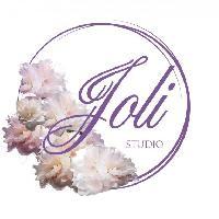 Joli studio, Салон красоты, Спа-салон, Массажный салон, pokrov