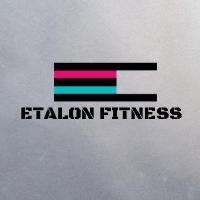 Etalon, фитнес-клуб, temirtau