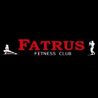 FatRus, фитнес-клуб, temirtau