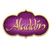 Аладдин, магазин игрушек, Товары для новорождённых, karaganda