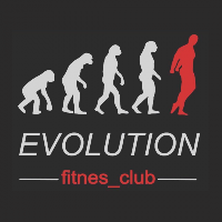 Evolution, фитнес-клуб, temirtau