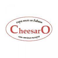 CheesarO, пиццерии, доставка еды, pokrov