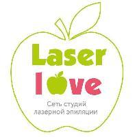 Laser love, Студия лазерной эпиляции, tobolsk
