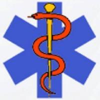 Поликлиника УМВД, Поликлиника для взрослых, herson