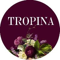 Tropina Studio, Салон маникюра и педикюра, tobolsk