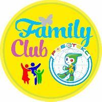 Family Club, курсы иностранных языков, центры развития детей, pokrov