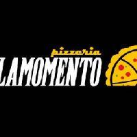 Пиццерия Lamomento, кафе, доставка еды, tuymazy