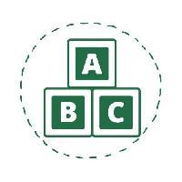 ABC Club, Клуб английского и немецкого языка, zhigulyovsk