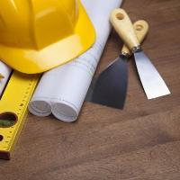 Ремонт и отделка, строительство, Ремонт квартир, домов, внутренняя отделка Строительные и отделочные работы, tobolsk