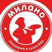 Милано, Пиццерия, доставка еды Итальянская кухня, zhigulyovsk