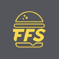 FFS, 🍣🍕 Доставка суши, роллов и пиццы., baykonur