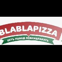 BLABLAPIZZA, доставка еды, tuymazy
