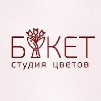 Букет, салон цветов и сувениров, zhigulyovsk