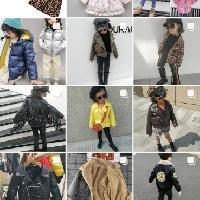 Majorik_ekb, Стильная Доступная Детская Одежда в Наличии и на Заказ, ekibastuz