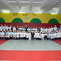 Yerengaipov_team , , ekibastuz