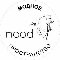 МОДНОЕ ПРОСТРАНСТВО MOOD, магазин женской одежды, noviy_urengoy