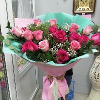 Цветы для Вас, магазин цветов, tobolsk
