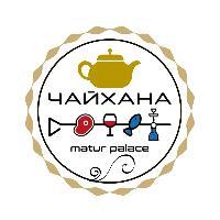 Чайхана №1, Кафе, Ресторан, Кальян-бар, almetyevsk