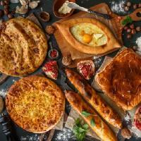 Домашняя еда, Приготовление домашней еды, ivanovo