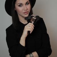 Ксения Мартыненко , Визажист - Стилист , rossosh