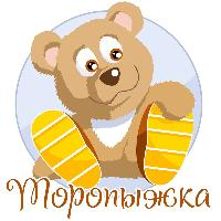 Торопыжка, магазин детских товаров, habarovsk