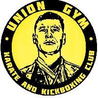 Клуб каратэ и кикбоксинга «Union GYM»., Клуб каратэ и кикбоксинга, shahtinsk