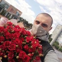 cvetirossosh, Доставка цветов г. Россошь, rossosh