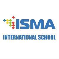 ISMA , Школа ментальной арифметики и скорочтения, shahtinsk
